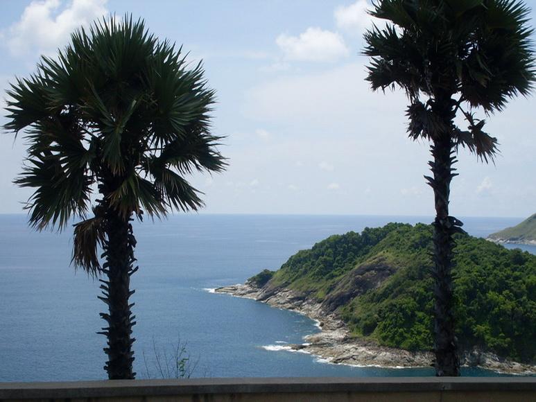 Tailand