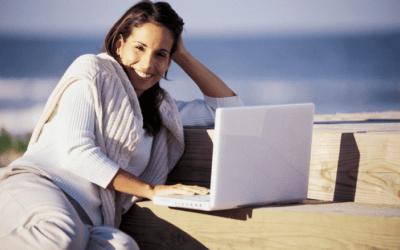 Покупки через интернет, 16 советов по онлайн шоппингу