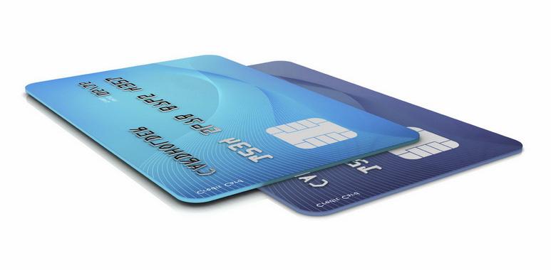 оплата картой при покупках через интернет