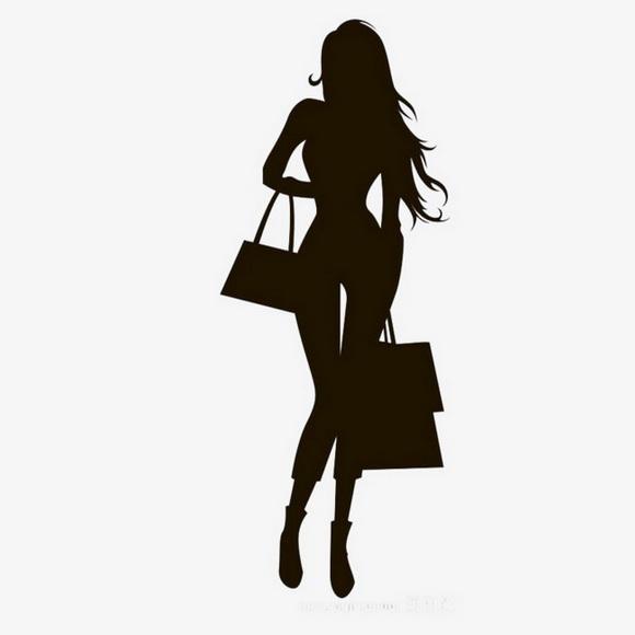 как узнать размер при онлайн покупке