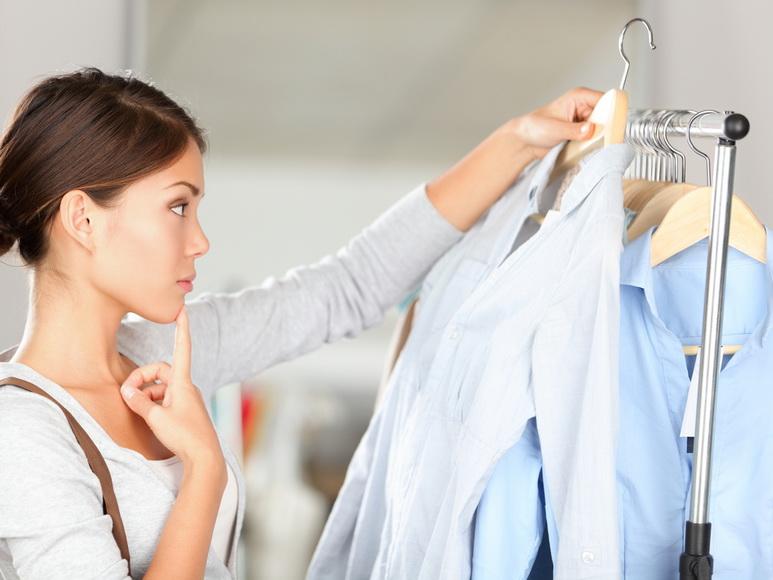 минимализм как стиль жизни в одежде