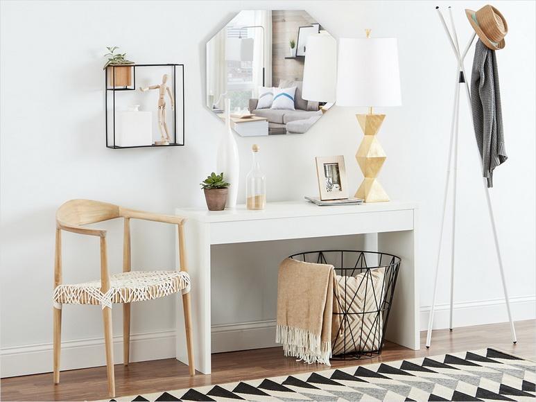 minimalizm-kak-stil-zhizni 7