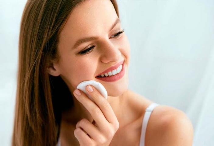 перманентный макияж бровей мочить или стирать