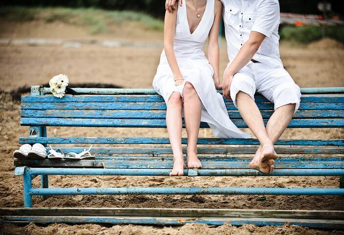почему девушки хотят замуж