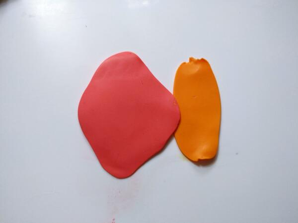 полимерная глина 4