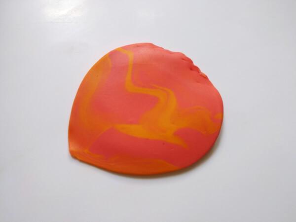 полимерная глина 6