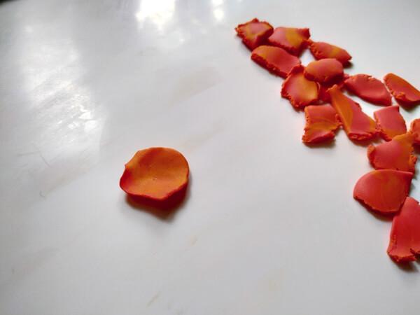 полимерная глина 8