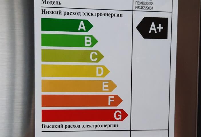 экопривычка экономия электроэнергии