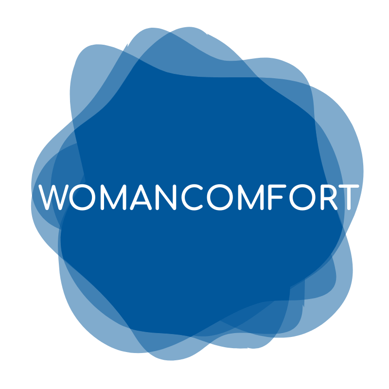 https://womancomfort.ru/